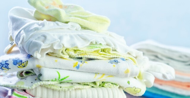 22 Baby Clothes Hacks That Will Save You Money Big Time
