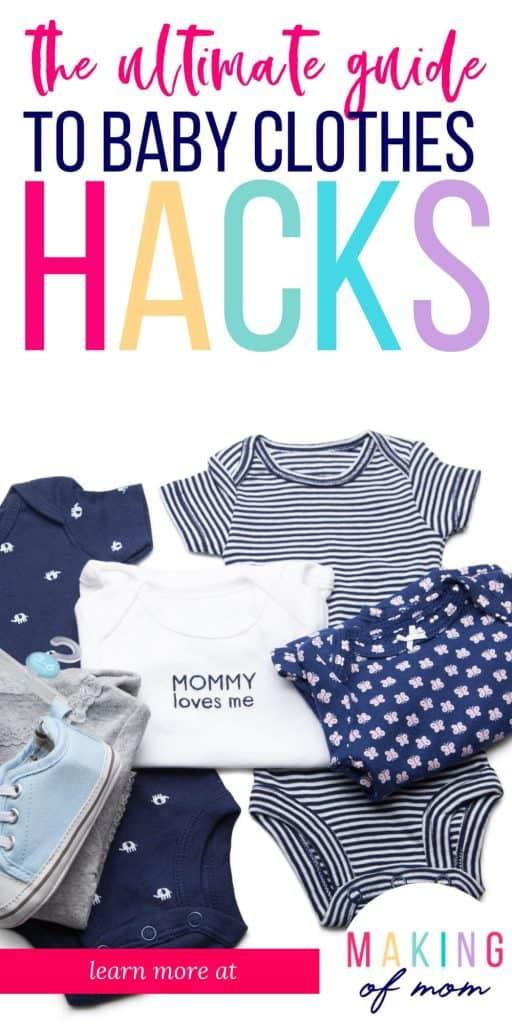 baby clothes hacks (5)