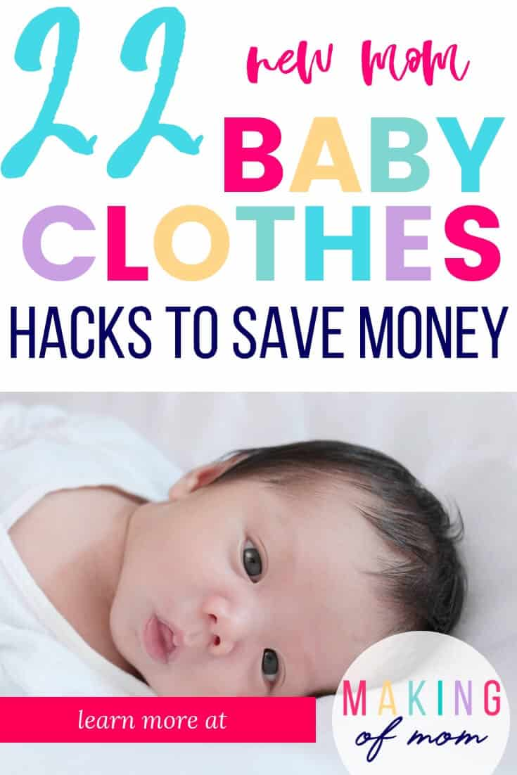 baby clothes hacks (5)