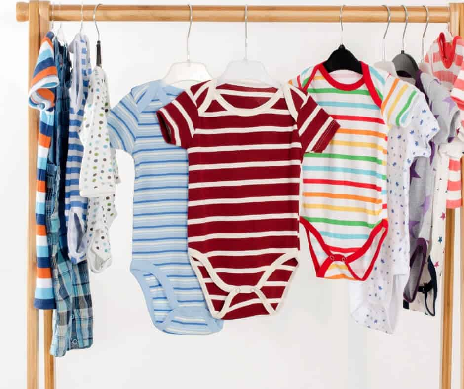 baby clothes names (2)