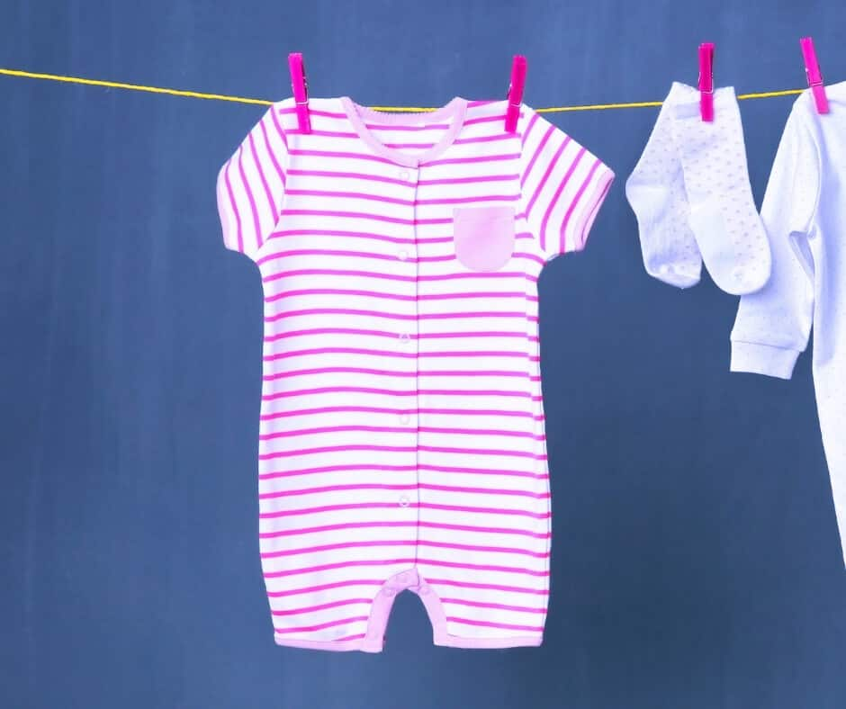 baby clothes names (3)
