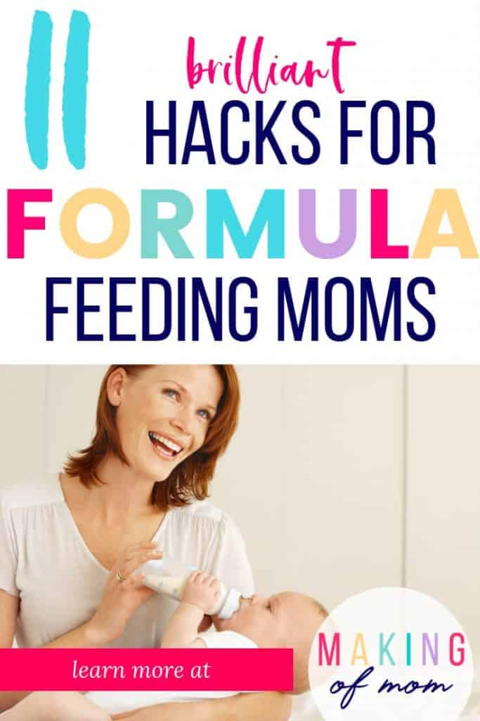 formula-feeding-hacks