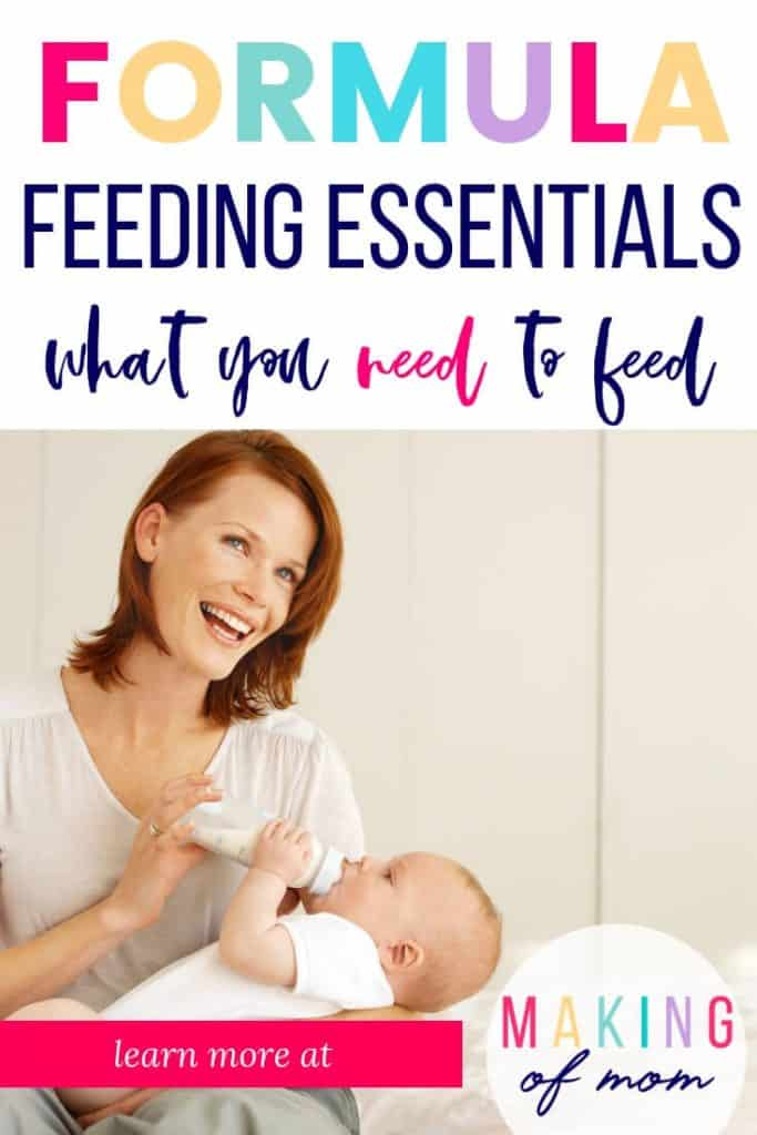 formula feeding must haves (1)