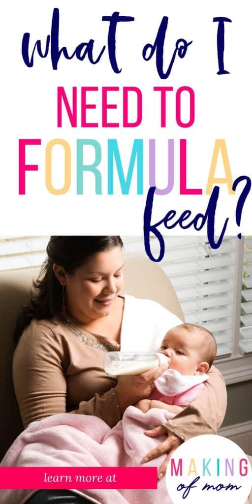 formula feeding must haves (1)