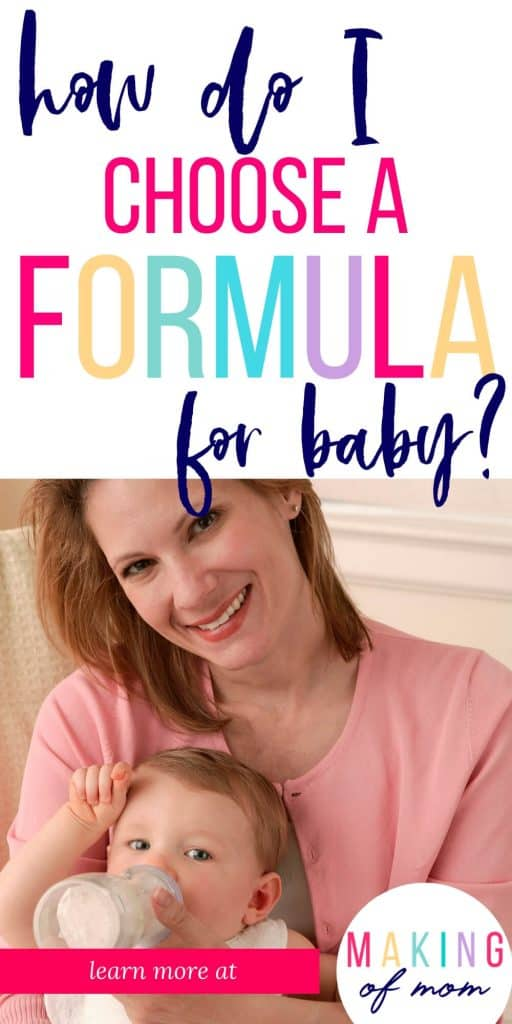 how-to-choose-a-baby-formula (5)
