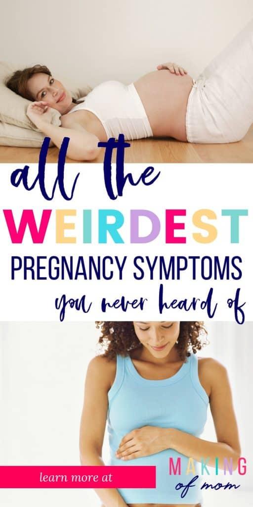 weird-pregnancy-symptoms (4)