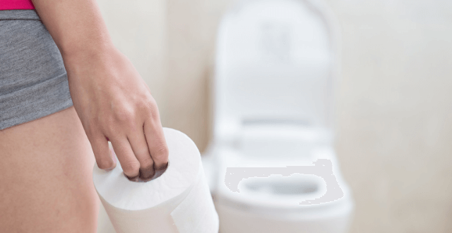 How to Poop Postpartum (When the Idea Terrifies You)