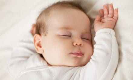 The Essential Baby Sleep Minimalist Gear Guide