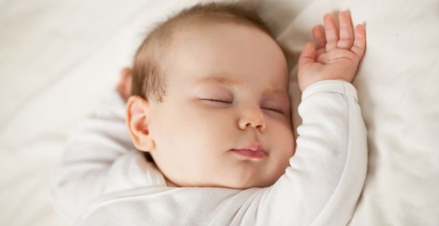 The Essential Baby Sleep Minimalist Gear Guide