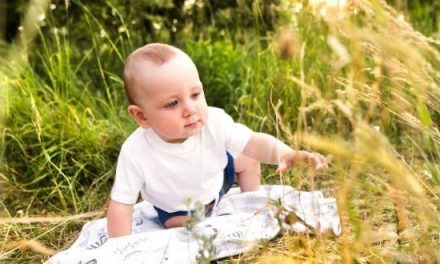 50+ Earthy Boy Names Inspired by Nature