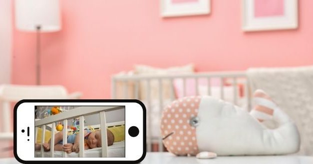 Owlet Vs Miku – How Does the Smart Sock 3 Compare to the Miku Smart Baby Monitor?